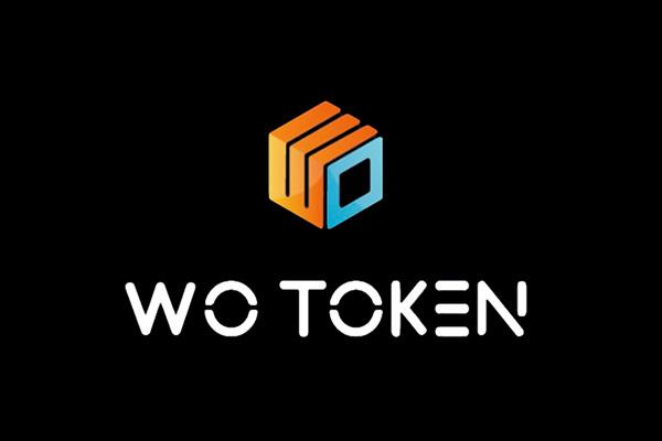【保存版】ビットコイン(BTC)を購入してWoTokenへ送付する全手順