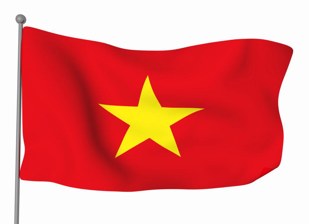 日本にいながらベトナムに投資する方法とは?おすすめはたった1つ