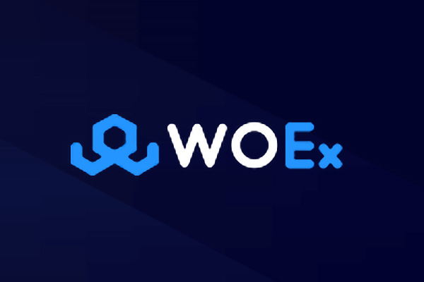 【WoToken】WOEX取引所がついにリリース!登録手順を画像で解説!