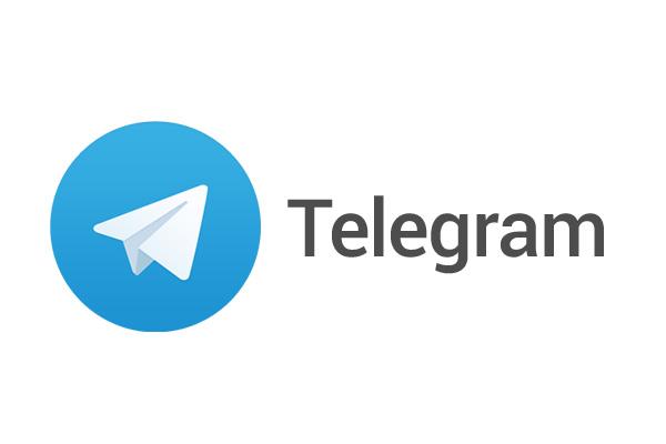 【必ずお読み下さい】Telegram(テレグラム)の登録と今後の発信体制につきまして