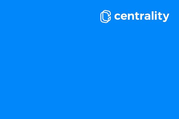 【終了】【画像で解説】セントラリティ(CENNZ)を購入する方法