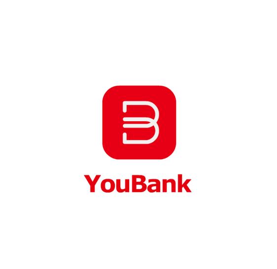 【画像付き】YouBank(ユーバンク)入金・運用マニュアル