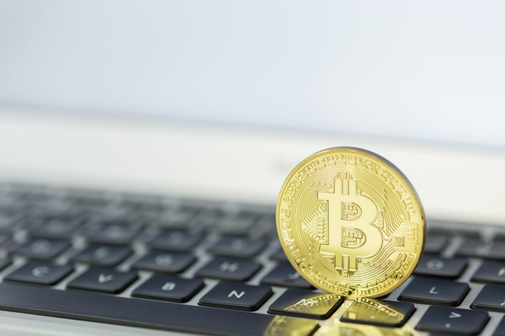 【動画あり】実際にビットコインを購入するまでの全手順を公開します