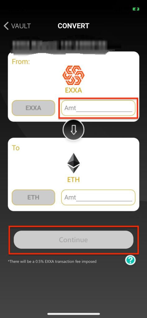EXXA2