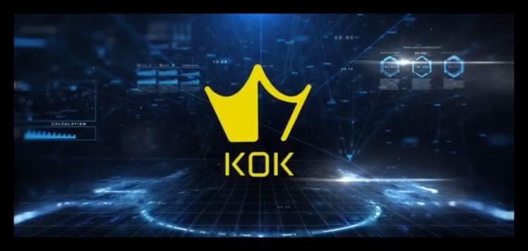 保護中: 【限定レポート】KOKの配当を紹介無しで約2倍に引き上げる裏技
