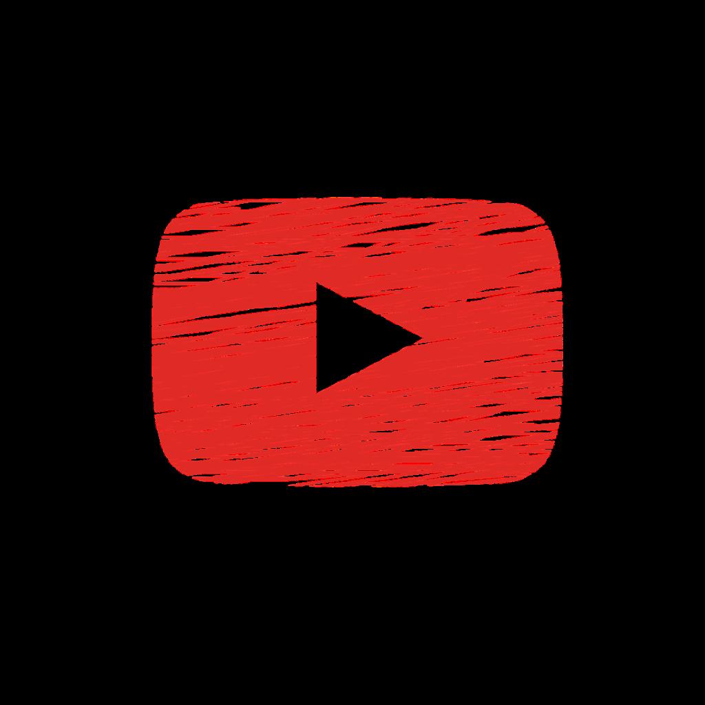 【反省記事】全国退職者支援会のYouTubeがクオリティ低かったので刷新します
