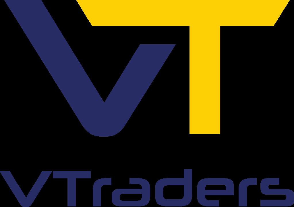 保護中: 【iFXPROS】運用手順1.Vtradersに登録する<マニュアル付>