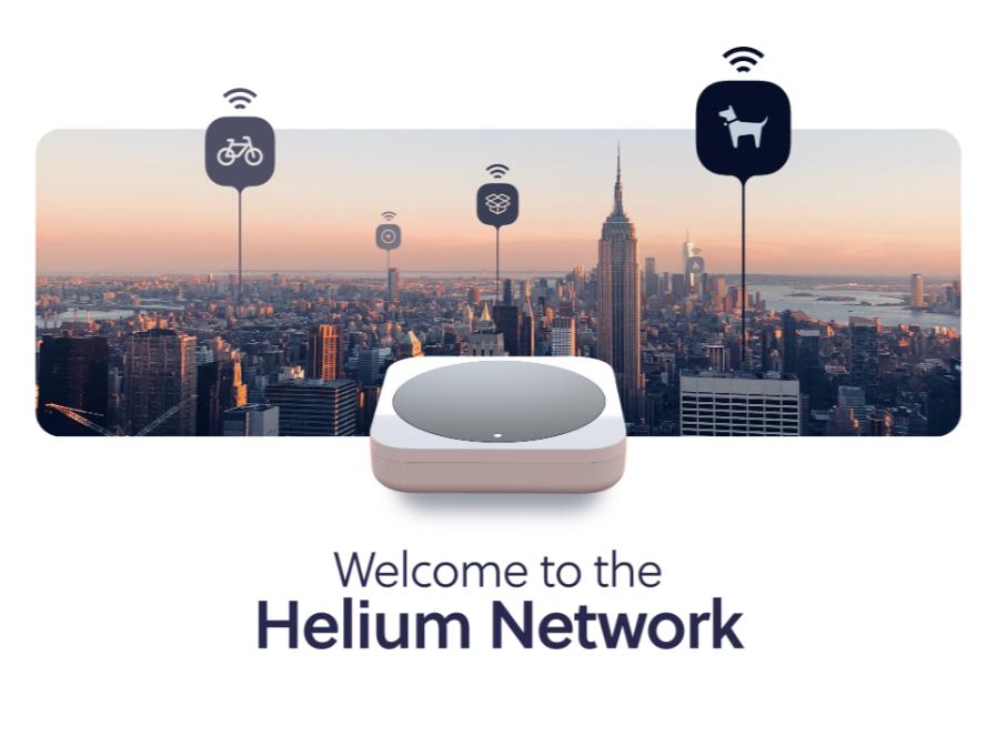【ヘリウム・シティデベロッパー】申込から購入までの全手順