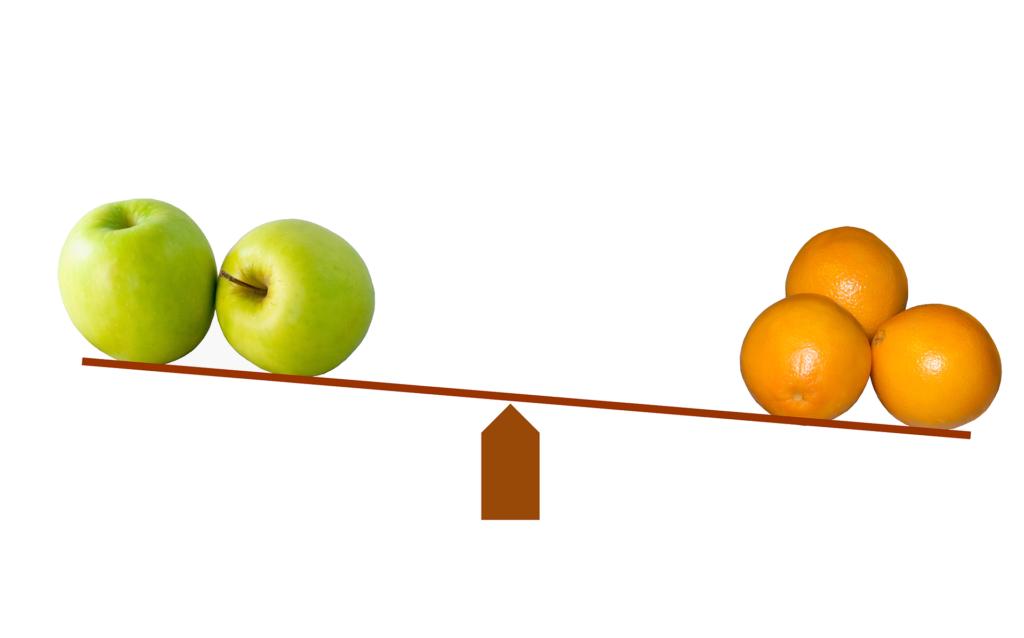 【投資案件を比較してみた】Koindexにする?ファイルにする?それとも‥‥ヘリウム?